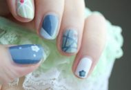 secher ongles astuces
